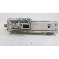 20706376 SHARP ES-GFB8144W3 n°280 Platine de commande pour lave linge