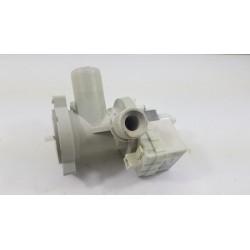 32024405 SHARP ES-GFB8144W3 n°315 pompe de vidange pour lave linge