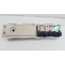 19900001 BELLAVITA LF1207A++WVET n°281 Platine de commande pour lave linge