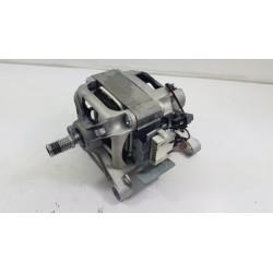 2818570100 BEKO WCB61220M n°140 moteur pour lave linge d'occasion