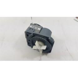 489A93 THOMSON THOMINOX N°120 Pompe de vidange pour lave vaisselle
