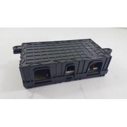 554F92 THOMSON THOMINOX n°157 Module de puissance pour lave vaisselle