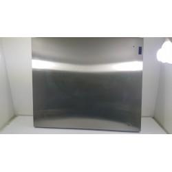 254C38 THOMSON THOMINOX N°16 porte lave vaisselle