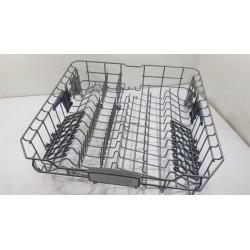 445F79 THOMSON THOMINOX n°50 panier supérieur de lave vaisselle