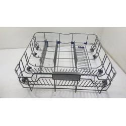 445F80 THOMSON THOMINOX n°31 panier inférieur pour lave vaisselle