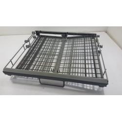 445H53 THOMSON THOMINOX n°129 panier à couverts pour lave vaisselle