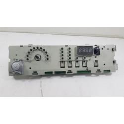 AS0025829 PROLINE PFL510W n°79 Programmateur de lave linge