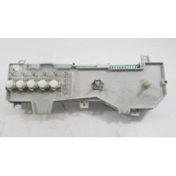 973913203121006 FAURE LTV1280A n°254 Programmateur pour lave linge d'occasion