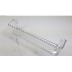 MAN63648301 LG GC-J247CLAV n°98 Balconnet pour réfrigérateur