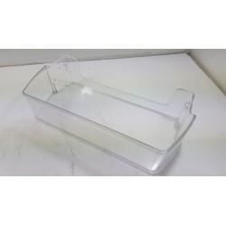 MAN636684-02 LG GC-J247CLAV n°101 Balconnet pour réfrigérateur