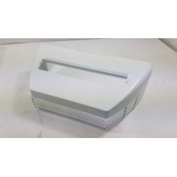 MCK690954 LG GC-J247CLAV n°103 Balconnet pour congélateur