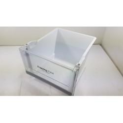 MJS638721 LG GC-J247CLAV n°59 Bac pour congélateur de réfrigérateur américain