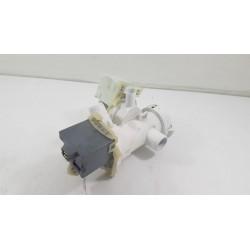 L71B016I6 BRANDT WFA1217F n°316 pompe de vidange pour lave linge