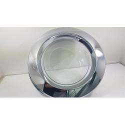 32551 LG WD-12321BD n°248 Hublot pour lave linge