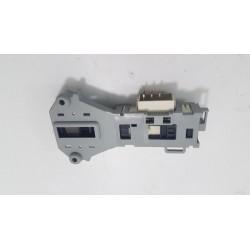 53361 LG WD-12591BDH n°59 Sécurité de porte lave linge