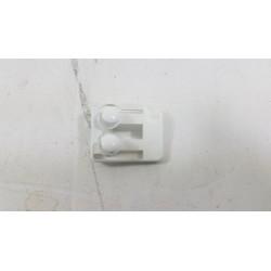 LG WD-12321BD n°129 Boutons option pour lave linge