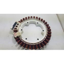 434A85 LG WD-12321BD n°143 moteur pour lave linge