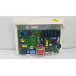 LG WD-12321BD n°106 Module de puissance pour lave linge d'occasion