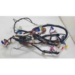 LG WD-12321BD N°172 Câblage pour lave linge d'occasion