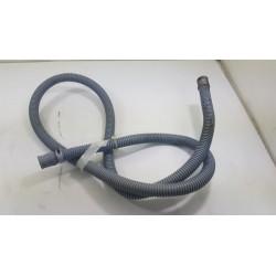 107A72 LG WD-12321BD n°234 Tuyaux de vidange pour lave linge