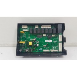 AS0067207 BRANDT DFH13524W n°140 Module de puissance pour lave vaisselle
