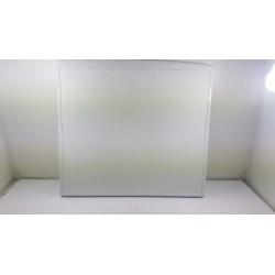 00218344 SIEMENS WXL1261FR/01 n°38 couvercle dessus de lave linge