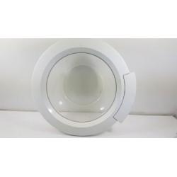 00362257 BOSCH WFH2460 n°8 porte pour lave linge