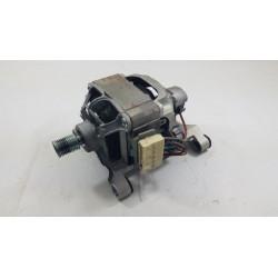 GALANZ XQG60-A710E n°144 moteur pour lave linge