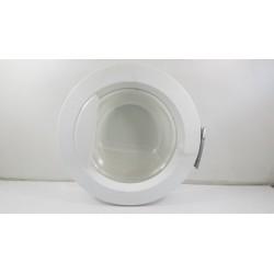GALANZ XQG60-A710E n°249 Hublot pour lave linge
