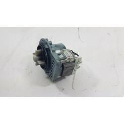 489A59 GALANZ XQG60-A710E n°317 pompe de vidange pour lave linge