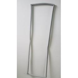 720A76 LG GC-J247CLAV n°12 Joint tour de porte pour réfrigérateur
