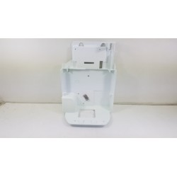 LG GC-J247CLAV n°31 Moteur distribution glaçons pour réfrigérateur américain