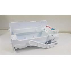 31203 LG GC-J247CLAV n°30 Moteur fabrique glaçons pour réfrigérateur américain