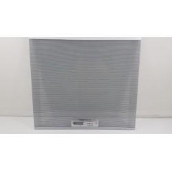 285F56 LG GC-J247CLAV n°73 Étagère bac a légume réfrigérateur