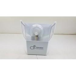 LG GC-J247CLAV n°32 Broyeur glaçons pour réfrigérateur américain