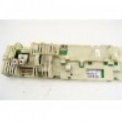 00432090 BOSCH SIEMENS WXL1261FR/01 N°47 Programmateur de lave linge
