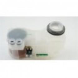 AS0033854 BRANDT FAGOR n°93 Adoucisseur d'eau pour lave vaisselle
