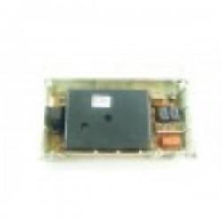 1100991411 AEG LAV86741 n°97 module de puissance pour lave linge