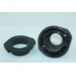 5795130 MIELE S380 N°10 raccord flexible pour aspirateur