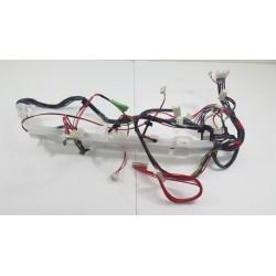 481932118136 LADEN FL1269 N°174 Câblage pour lave linge d'occasion