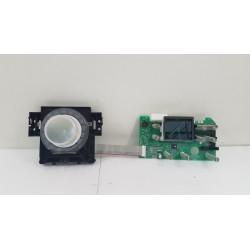 1360077364 ELECTROLUX EWW1685HDW n°256 Programmateur pour lave linge d'occasion