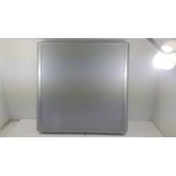 C00275379 INDESIT DFP273SFR N ° 2 Top de dessous de lave vaisselle d'occasion