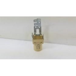 24346 BLUESKY BLF515FR N°206 Filtre antiparasite pour lave linge