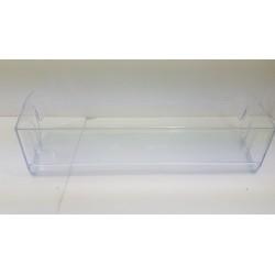 C00387450 ARISTON XH8T2IW n°38 balconnet à bouteille pour réfrigérateur