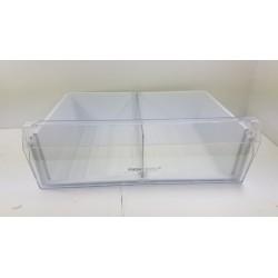C00522744 ARISTON XH8T2IW n°90 bac à légumes pour réfrigérateur d'occasion