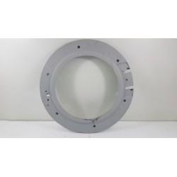AS0040342 BRANDT WF129L n°110 cadre arrière de porte pour lave linge