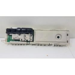 AS0055024 BRANDT WF129L n°294 Programmateur pour lave linge d'occasion