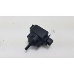 AS0034282 BRANDT WF129L n°59 Pressostat lave linge d'occasion