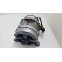 AS0054048 BRANDT WF129L n°46 moteur pour lave linge