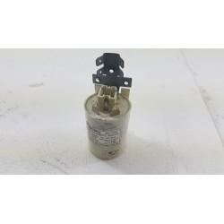 AS0054066 BRANDT WF129L N°205 Filtre antiparasite pour lave linge